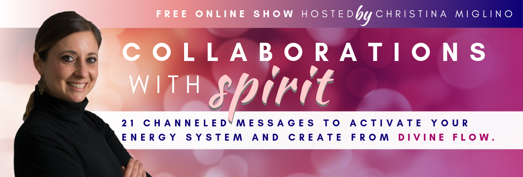 Collaborations with Spirit